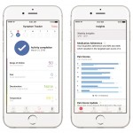 Apple launch open-source platform for mhealth development