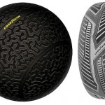 Goodyear-Intelligrip-Eagle360