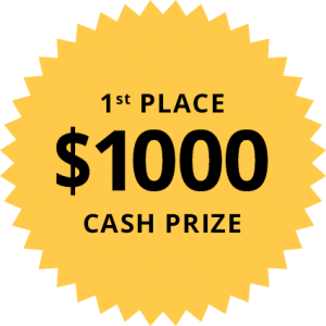 challenge-prizes