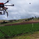 drones-biodiversity