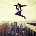 Is overconfidence based on picking easy tasks?