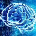 Using AI to detect a healthy or unhealthy brain