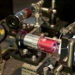 AI-microscope