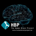 Is the Human Brain Project getting back on track?