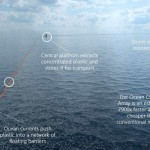 New project aims to clean up the Great Pacific Garbage Patch