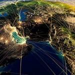 Study explores how tech companies can grow overseas
