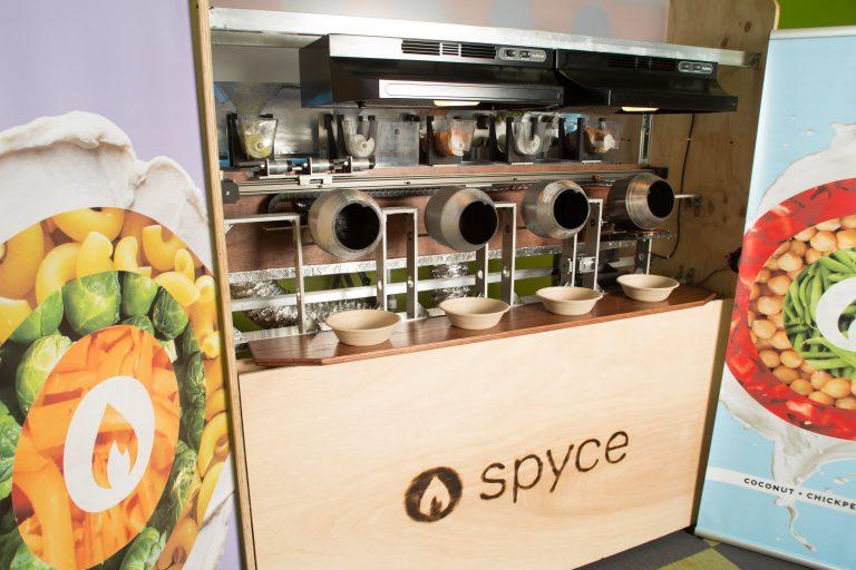 spyce-kitchen