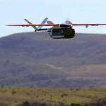Zipline bring drones to Africa