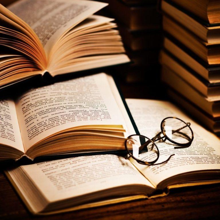 academic-literature