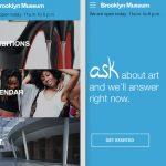 ask-brooklyn
