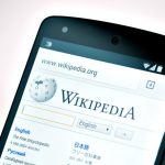 Study highlights how editors can plug the gaps in Wikipedia coverage