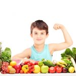 Can games help us adopt a healthier diet?