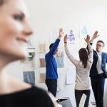 Study examines cultural differences in workplace motivation