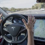Researchers develop the ability for driverless cars to see the unfamiliar