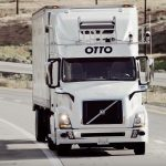 Otto provide a glimpse into how we may transition to driverless tech
