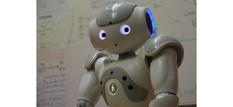 robot-body-language