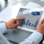 Report Reveals Growth In Workplace Analytics