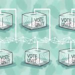 Might Blockchain finally herald online voting?