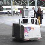 leo-robot