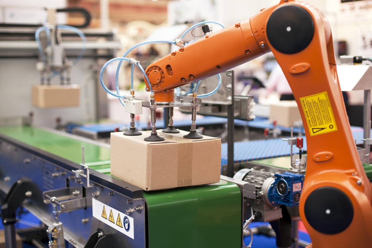 minimum-wage-automation