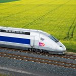 New project aims to quieten rail travel