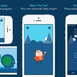 How digital health can help employees get better sleep