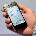 Mobile health apps improve but do they help the neediest patients?