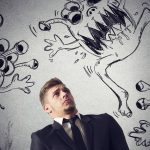 The complex role fear plays in a startup