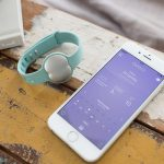 Ava aims to bring the quantified self to pregnancy