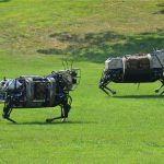 How DARPA has remained innovative