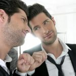 Why narcissists love hierarchy