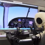 Meet PIBOT, the automated co-pilot