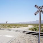 railway-crossing