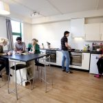 Can co-working help fulfill the entrepreneurial ambitions of students?