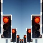 Can AI power the next generation of traffic lights?