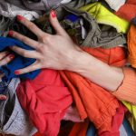 Researchers propose the Internet of Clothes