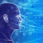 Researchers develop the next wave of self-learning machines