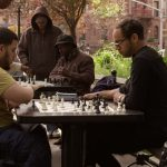 Meet the chess board bringing the Mechanical Turk to life