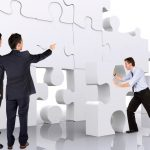 How best to collectively problem solve