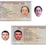 Facial recognition and human fallibility