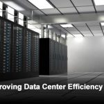 How self-learning software could improve energy efficiency in data centers