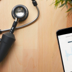 Connected stethoscope lands in the European market
