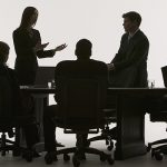 How important is nationality to management style?