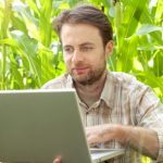 The power of open data in agriculture