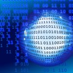 AI, big data and the insurance industry