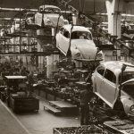 How 3D scanners can help retrofit auto plants