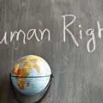 How technology is supporting human rights
