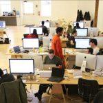 Do university incubators harm innovation?