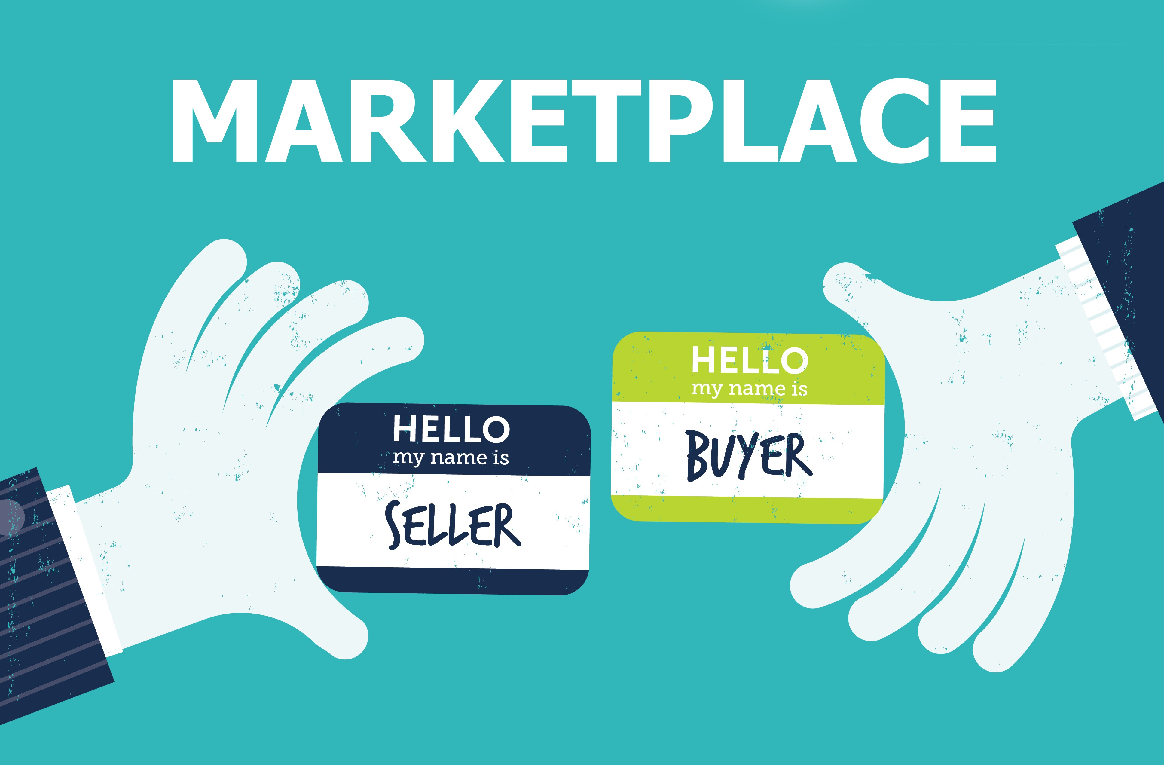 online marketplace Online marketplaces have proliferated over the past decade, creating new  markets where none existed by reducing transaction costs, online marketplaces .