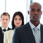 How management biases can damage workplace performance